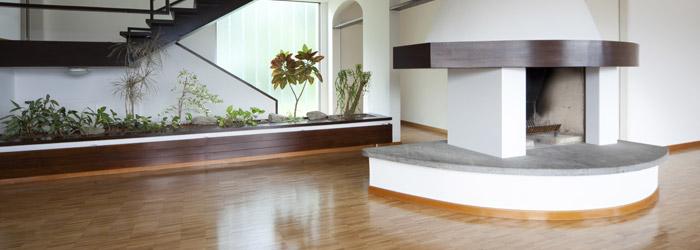 kaminofen und kachelofen im vergleich. Black Bedroom Furniture Sets. Home Design Ideas